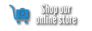Click here to access our onliine store